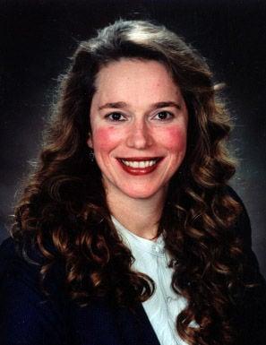 Janine Kern