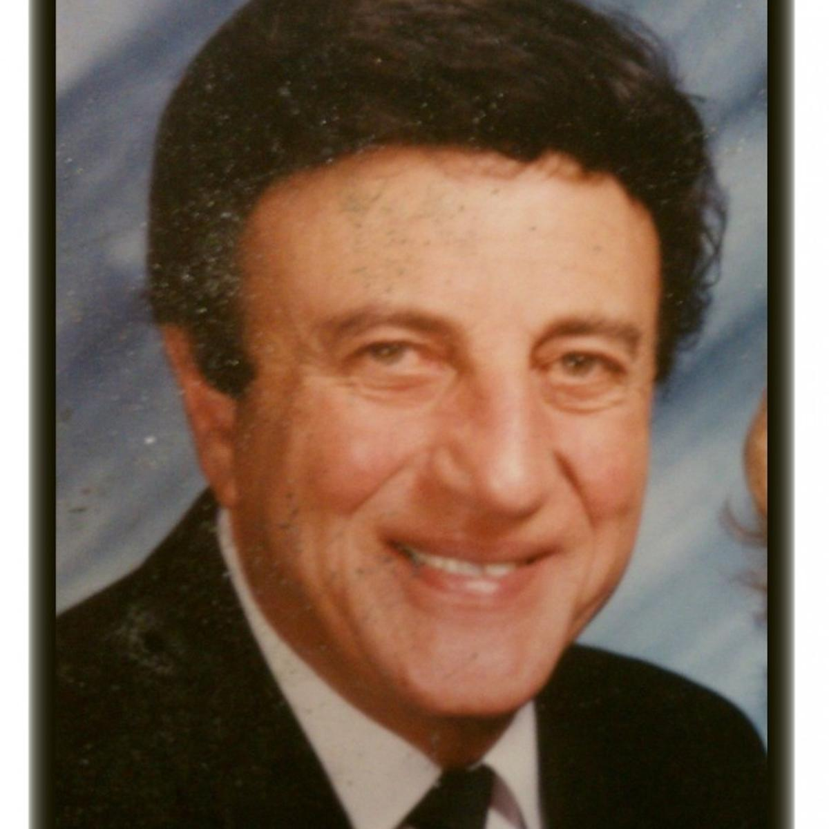 Obits for Apr  5, 2012 | Chadron | rapidcityjournal com