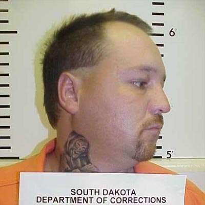South Dakota Department Of Corrections Rapid City