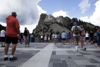 052016-nws-tourism (copy) (copy)