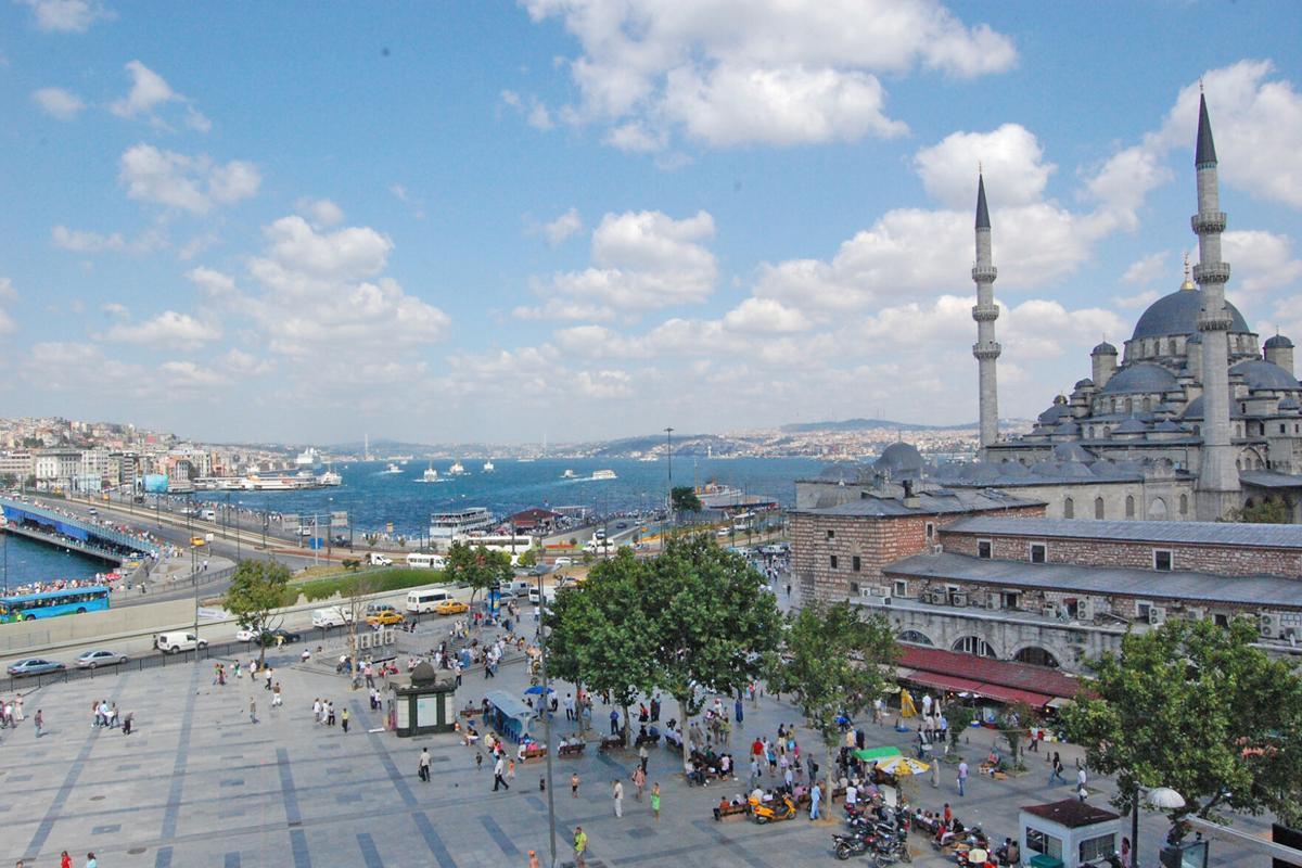 steves-istanbul-20210601