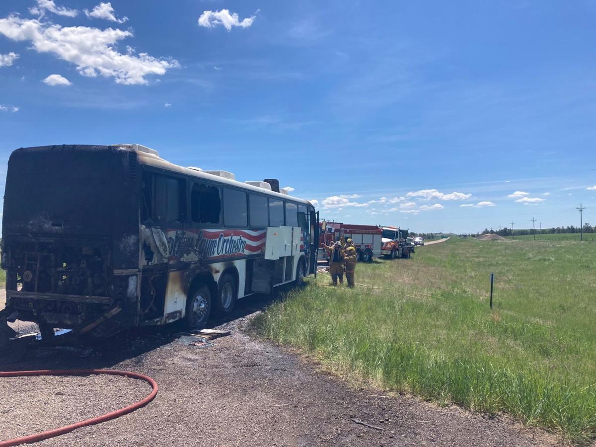 Bus fire.jpg