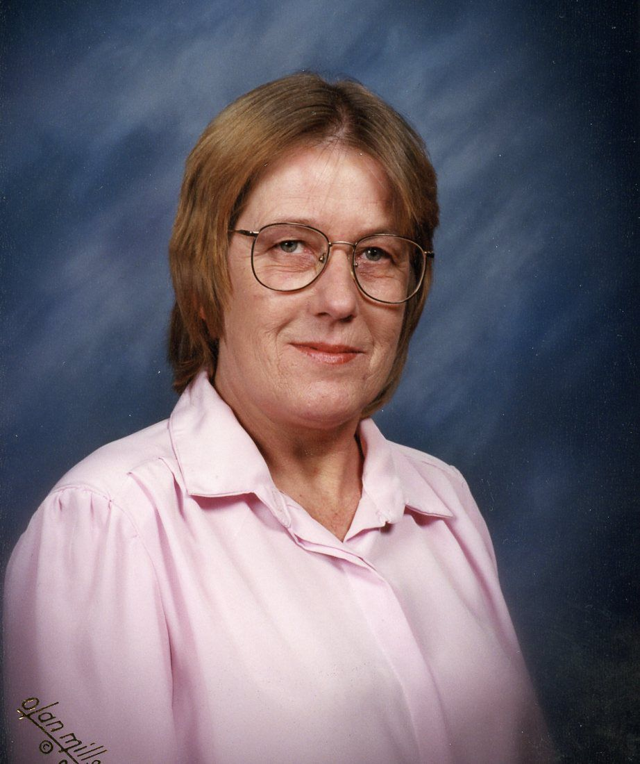 Hazel Klinski