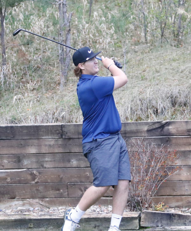 051518-spt-golf001
