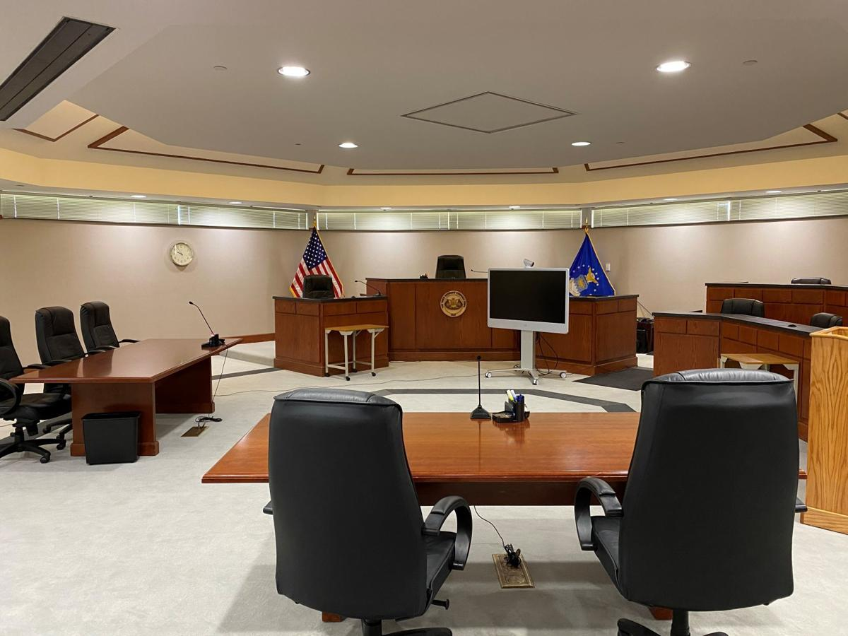 062320-nws-court 1