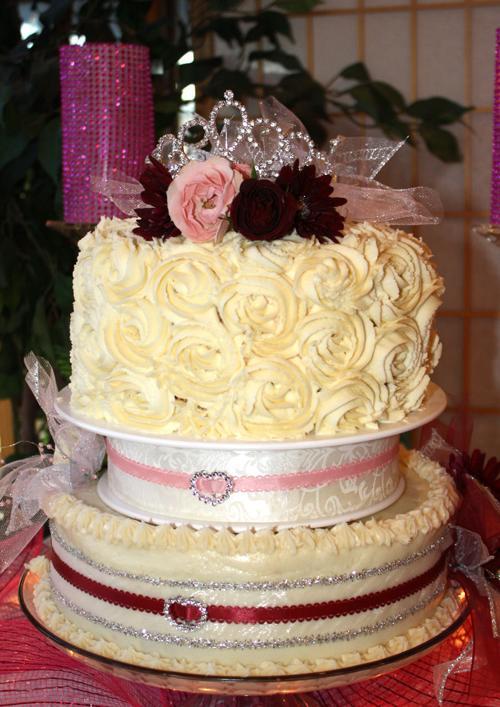CROWN CAKE.jpg | | rapidcityjournal.com