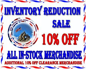 INVENTORY-REDUCTION-SALE-10%-OFF.jpg