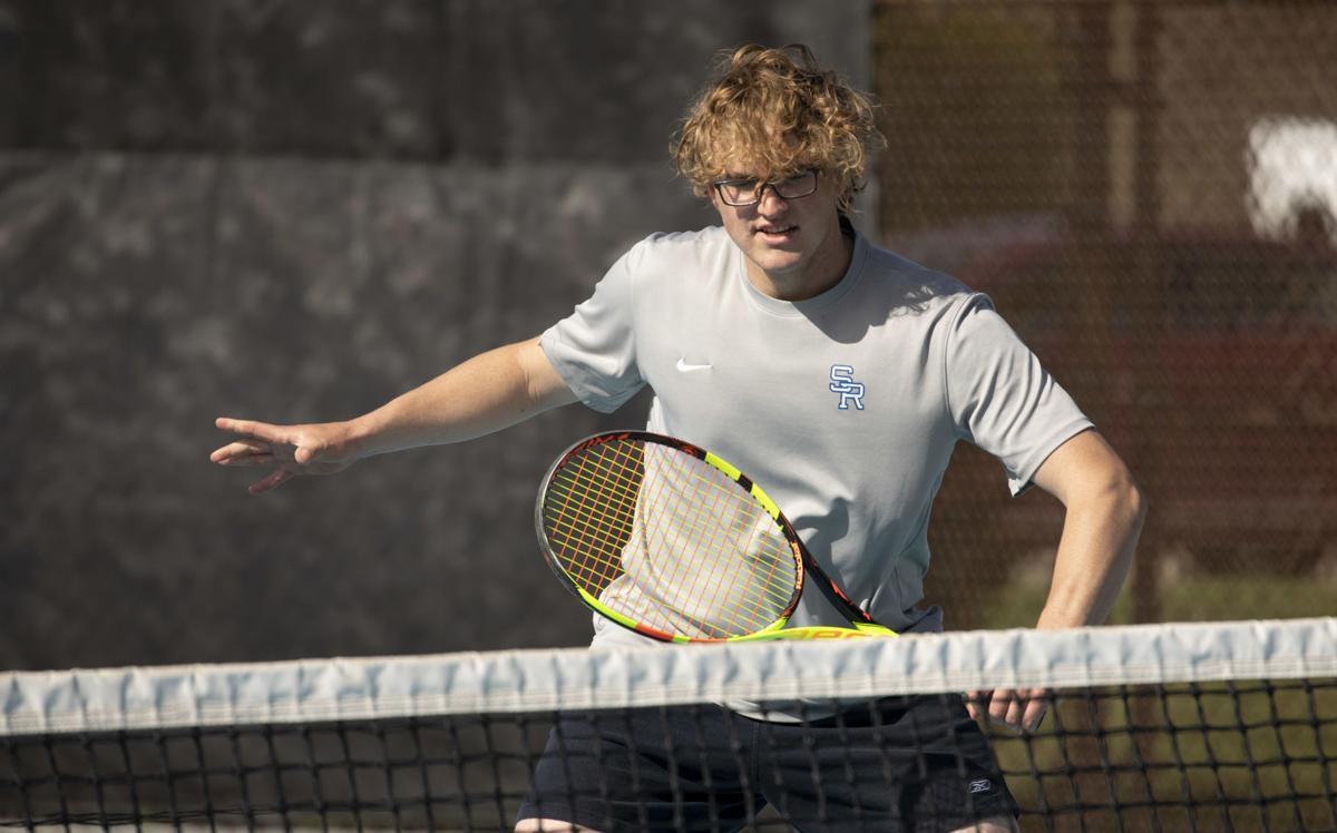 042921-tennis-004.JPG