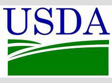 USDA offers home loans