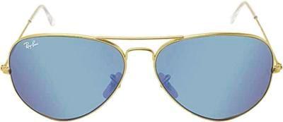 Ray-Ban Original 62mm Polarized Aviator Sunglasses_CMYK.jpg