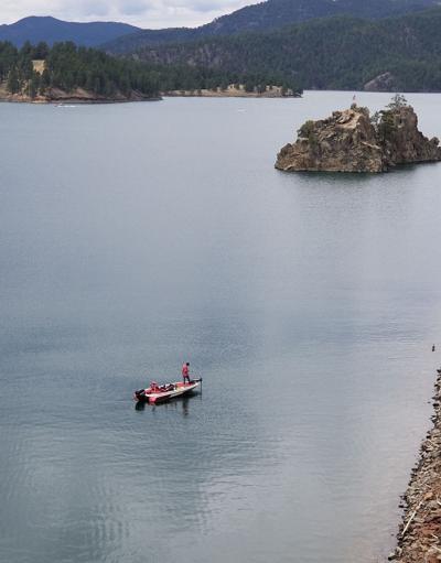 Fishing Line pic
