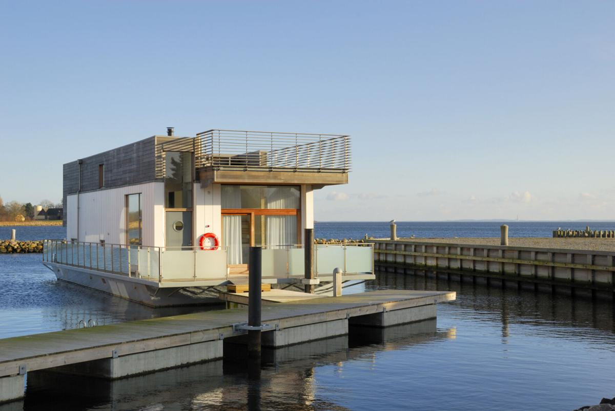perkins-houseboat-20200728
