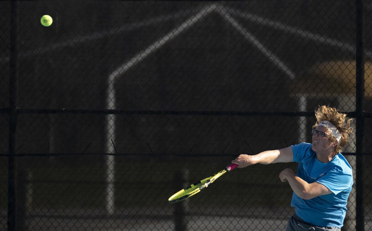 043021-tennisp-001.JPG