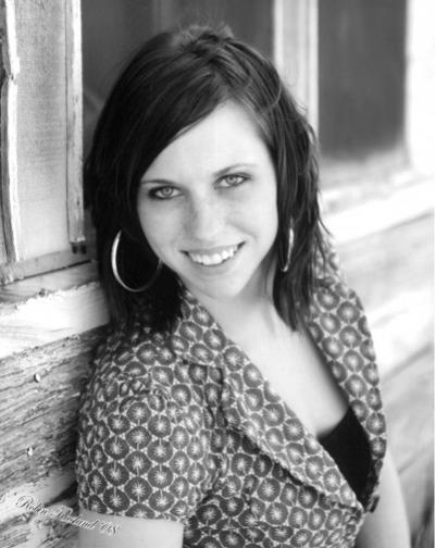 Katie Lynn Cummings