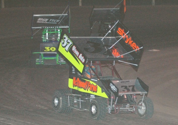 Black Hills Speedway-Mini .jpg