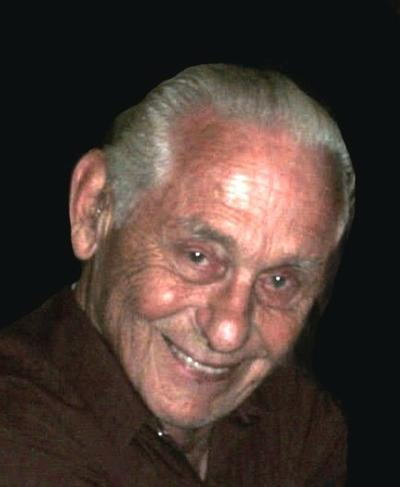 Dr. William Janss