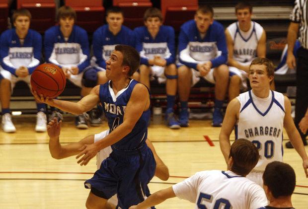122813-spt-basketball005.JPG