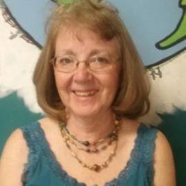 Linda Pottorff