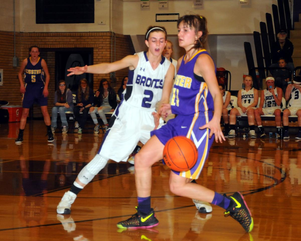 belle fourche girls Submit the 2018-19 belle fourche girls  basketball schedule to maxpreps   basketball schedule mascot: broncs  team: varsity 2018-19 colors: purple,  white.