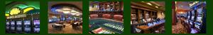 Casino 5 pics.jpg