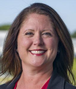 Kathryn Birkeland