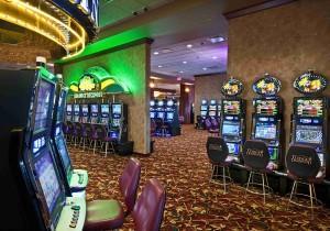 More Slots...great fun!