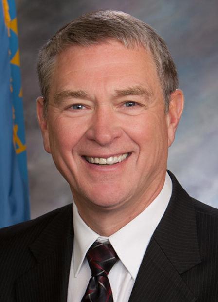Craig Tieszen
