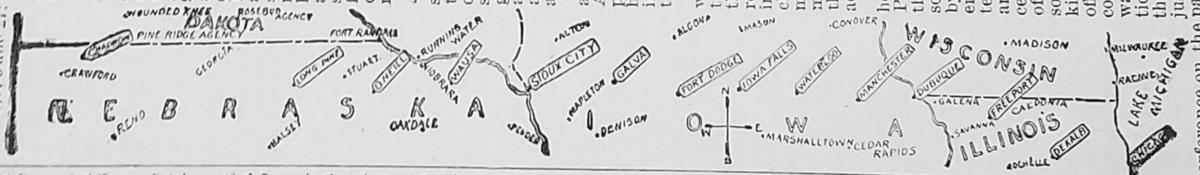 1893 Hand Drawn Map.jpg