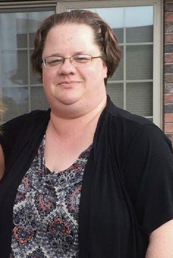 Sheila Barber