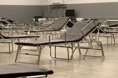 RPCC Emergency Shelter 20200508