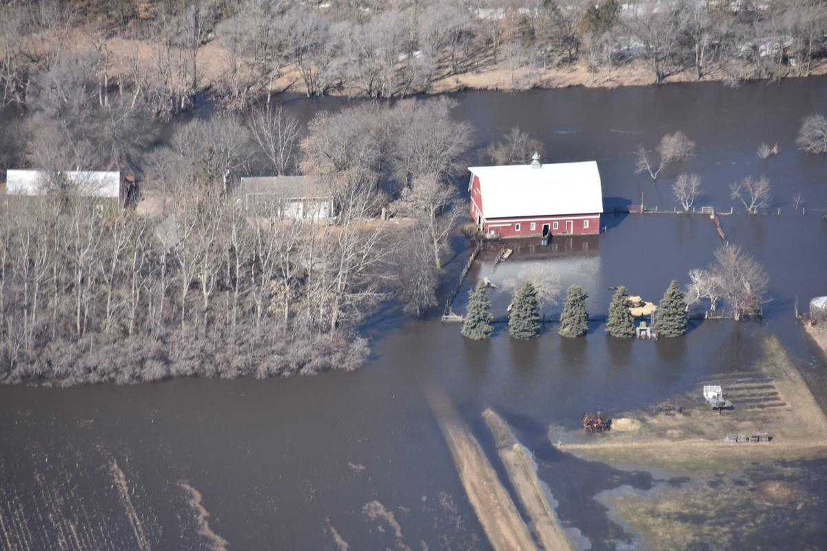 Big Sioux River flooding, March 30 (54).jpg (copy)