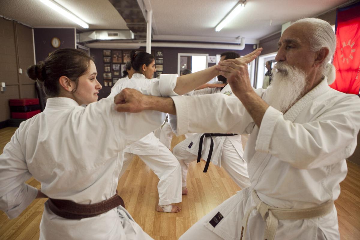 052315-nws-karate001.JPG