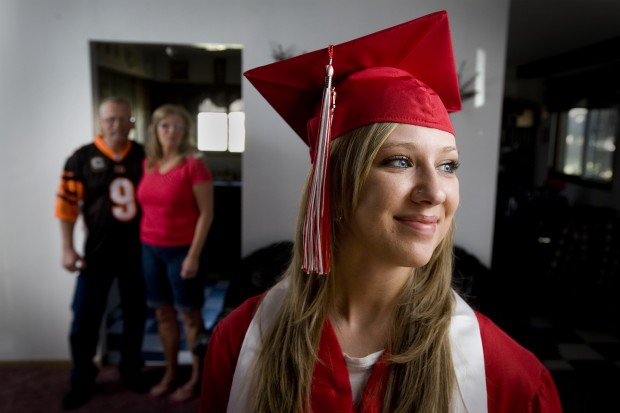 051410.Graduate