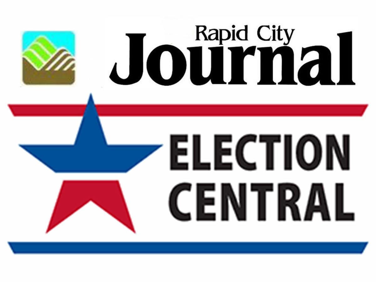 election logo 2.jpg