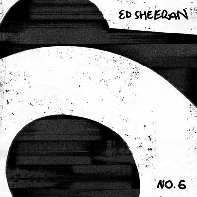 Music Review-Ed Sheeran
