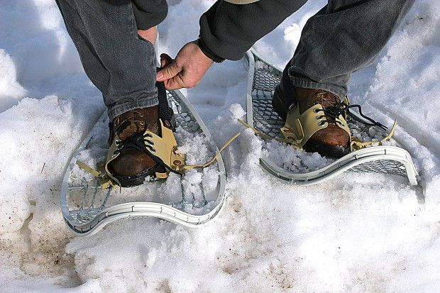 snowshoes  on.jpg