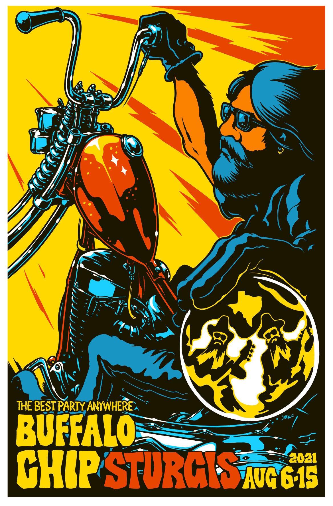 Russell Murchie Poster.jpg