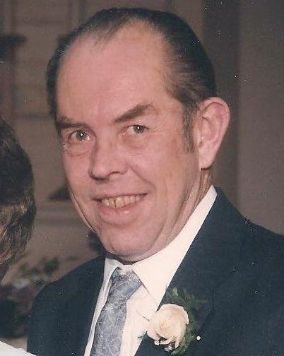 Dean E. Wohlers