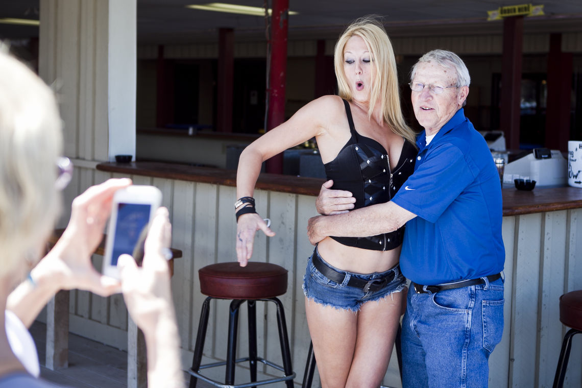 Indicators Point To Banner Sturgis Rally News