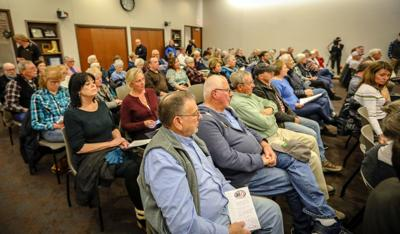 Croell Planning Commission Hearing (copy)
