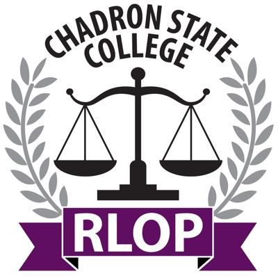 RLOP recognized by American Bar Association | Chadron
