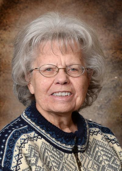 Ilene Sharkey