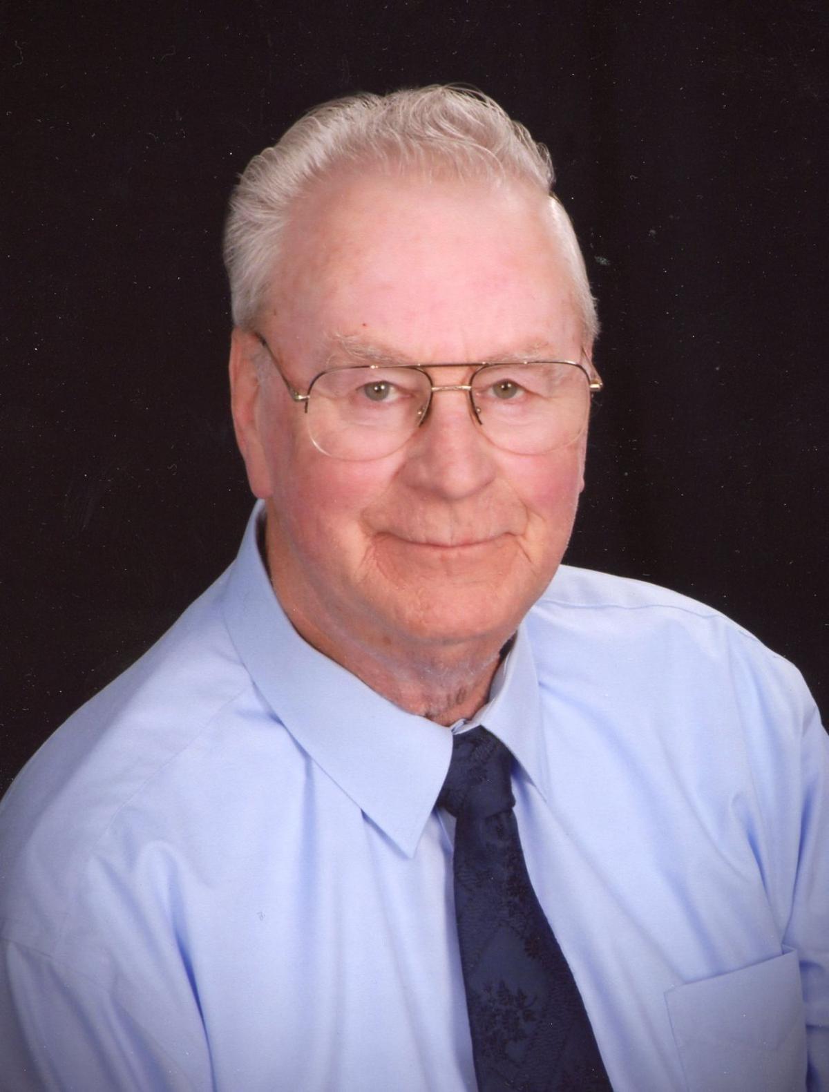James Zeller