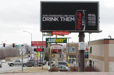 032311.Billboards02