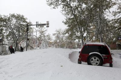 100613-nws-snow042.jpg