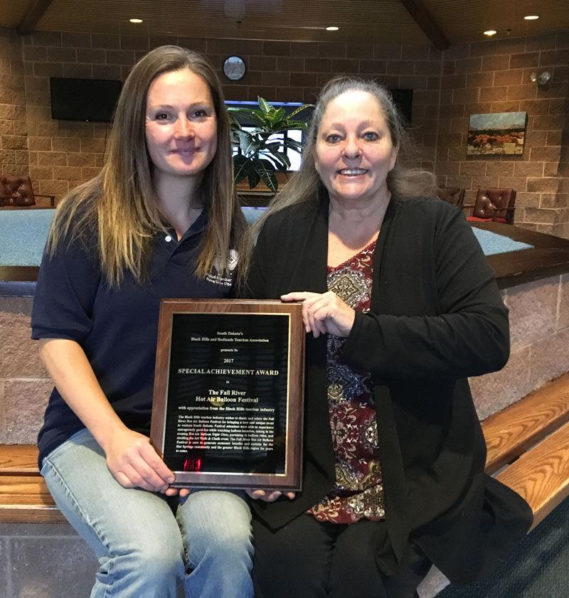 Wilson award