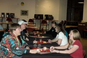 Sioux falls sd speed dating