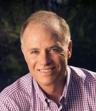 Tim Bjorkman
