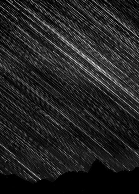 010115-nws-stars002.JPG