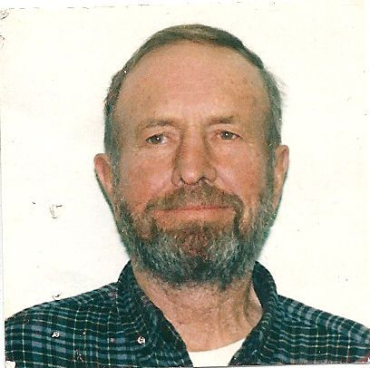 Jerry Habeck